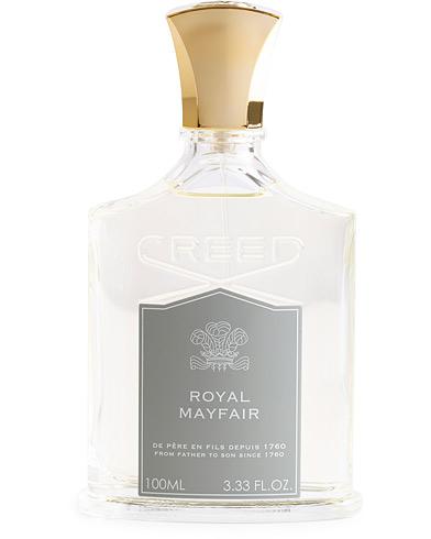 Creed Royal Mayfair Eau de Parfum 100ml