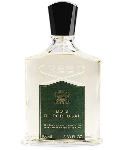 Creed Bois Du Portugal Eau de Parfum 100ml