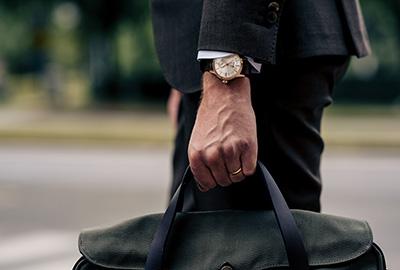 7 tidsløse og langsiktige investeringer