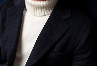 5 lämmintä ja tyylikästä neuletta