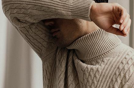 Varmende trøjer