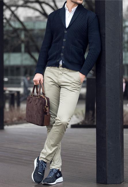 Jerseyskjortan