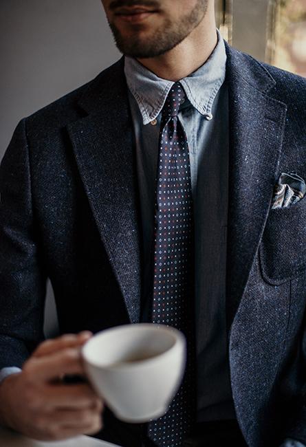 Valitse muodoille ja tyylille sopivat housut