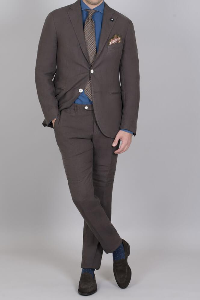 Klädkoden Kavaj