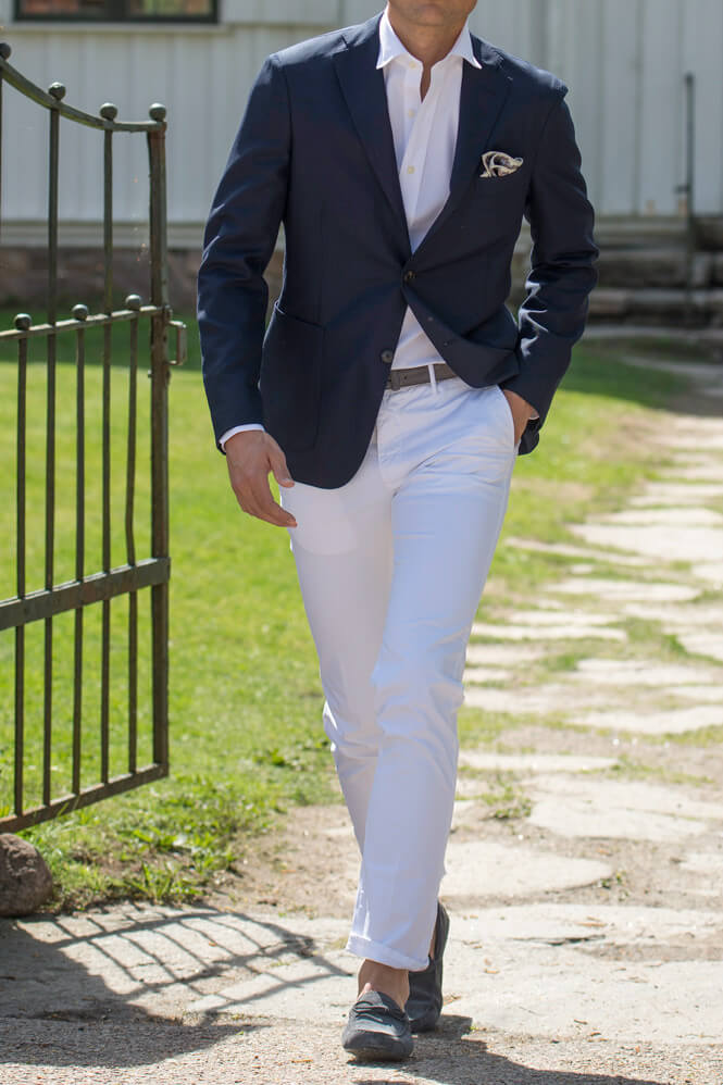 afd6d11249c5 Hur ska man klä sig på ett bröllop? | CareOfCarl.com