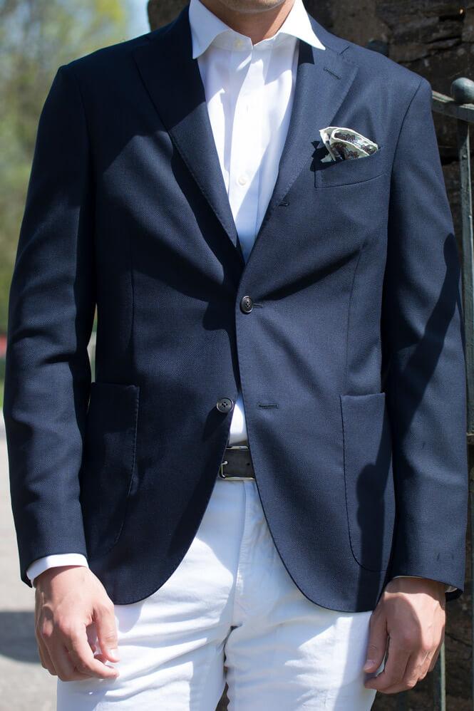 d768f12f9f19 Hvordan skal man klæde sig til et bryllup