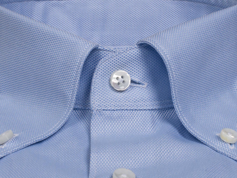 De 4 vanligste skjortekragene | CareOfCarl.no
