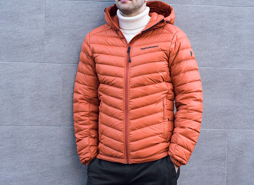 40b94f893fa Så väljer du rätt jacka | CareOfCarl.com