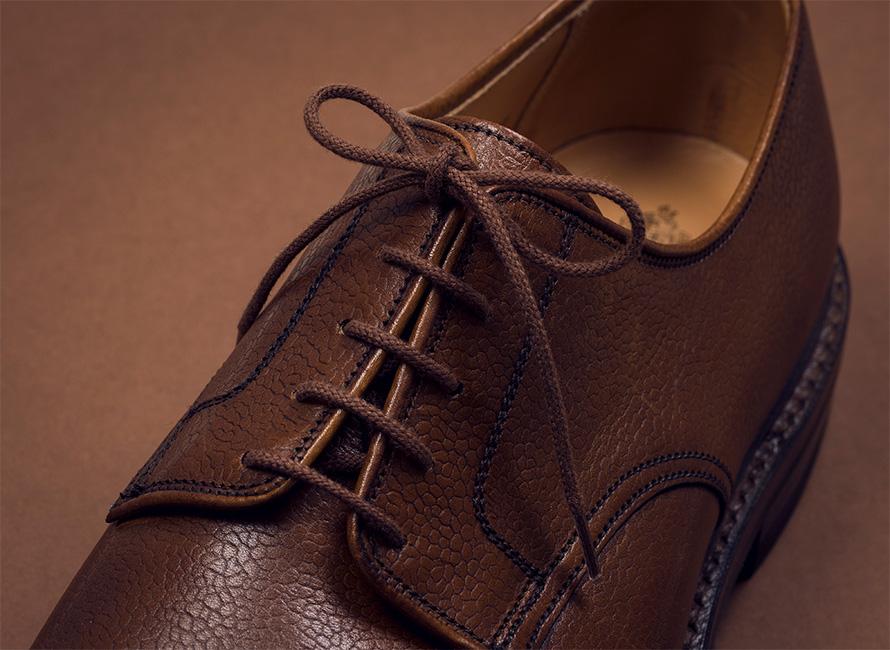 du riktigCareOfCarl skoene no Knyter 6IYbvmgyf7