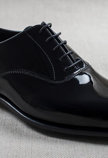 Alt, du har brug for at vide om skos overlæder | CareOfCarl.dk