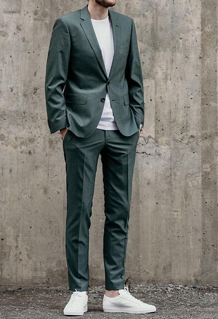 f5c46d5beb46 Stiltips - Læs om stil og mode på CareOfCarl.dk