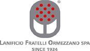 Lanificio Fratelli Ormezzano