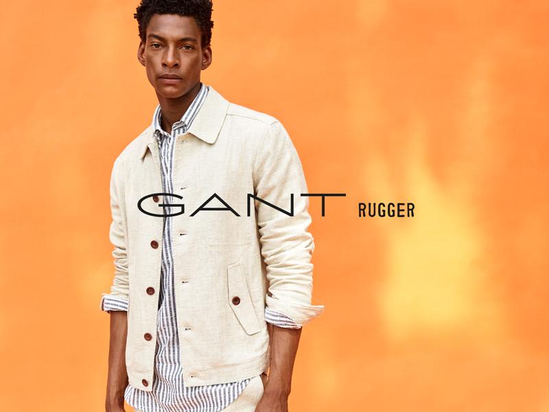 GANT Rugger