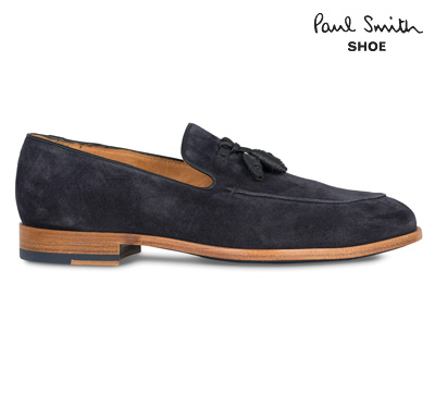 Paul Smith Shoe