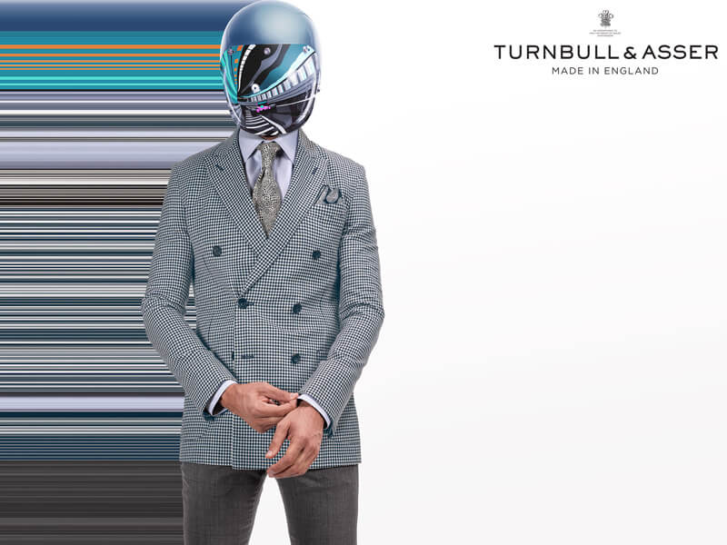 Turnbull Asser